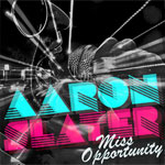 Miss Opportunity EP